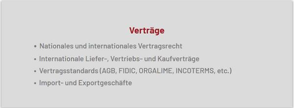 Beratungsschwerpunkte deutsch 1 links2.P