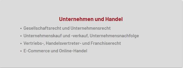 Beratungsschwerpunkte deutsch 1 rechts2.