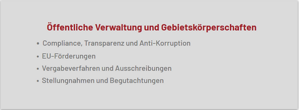 Beratungsschwerpunkte deutsch 3 rechts2.