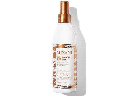 Mizani 25 Miracle Milk (8.5 fl oz)