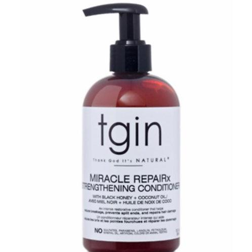 tgin Miracle RepaiRx Strengthing Conditioner