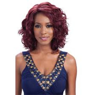 Freetress Equal Lace Front Wig-Tammi