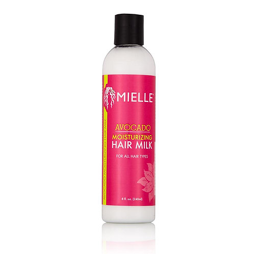 Mielle Avocado Moisturizing Milk