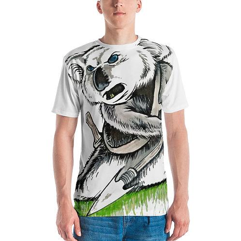 Killer Koala T-shirt