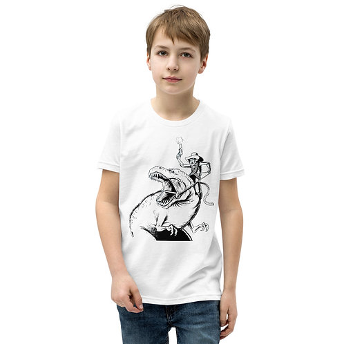 Youth T-Shirt