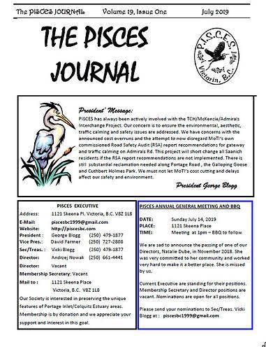 PISCES Newsletter July 2019.jpg