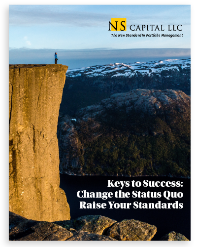 NS Capital Brochure Cover.png