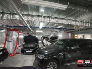 Авто ру Казань автомобили с пробегом частные