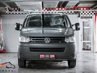 Работа на автомобиле Казань