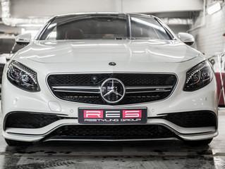 Новые авто в Казани