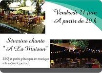soirée_fête_de_la_musique.jpg