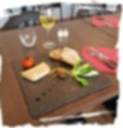 foie-gras-3.jpg