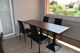 Table salle Web.jpg