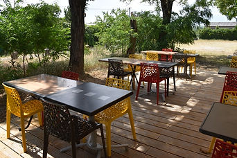 Table Terrasse Web.jpg