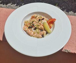 tartare de saumon (2).jpg