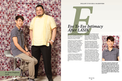 TNY 2013 December Issue27.png