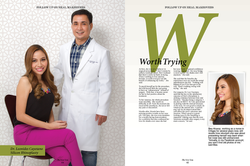 TNY 2013 December Issue23.png