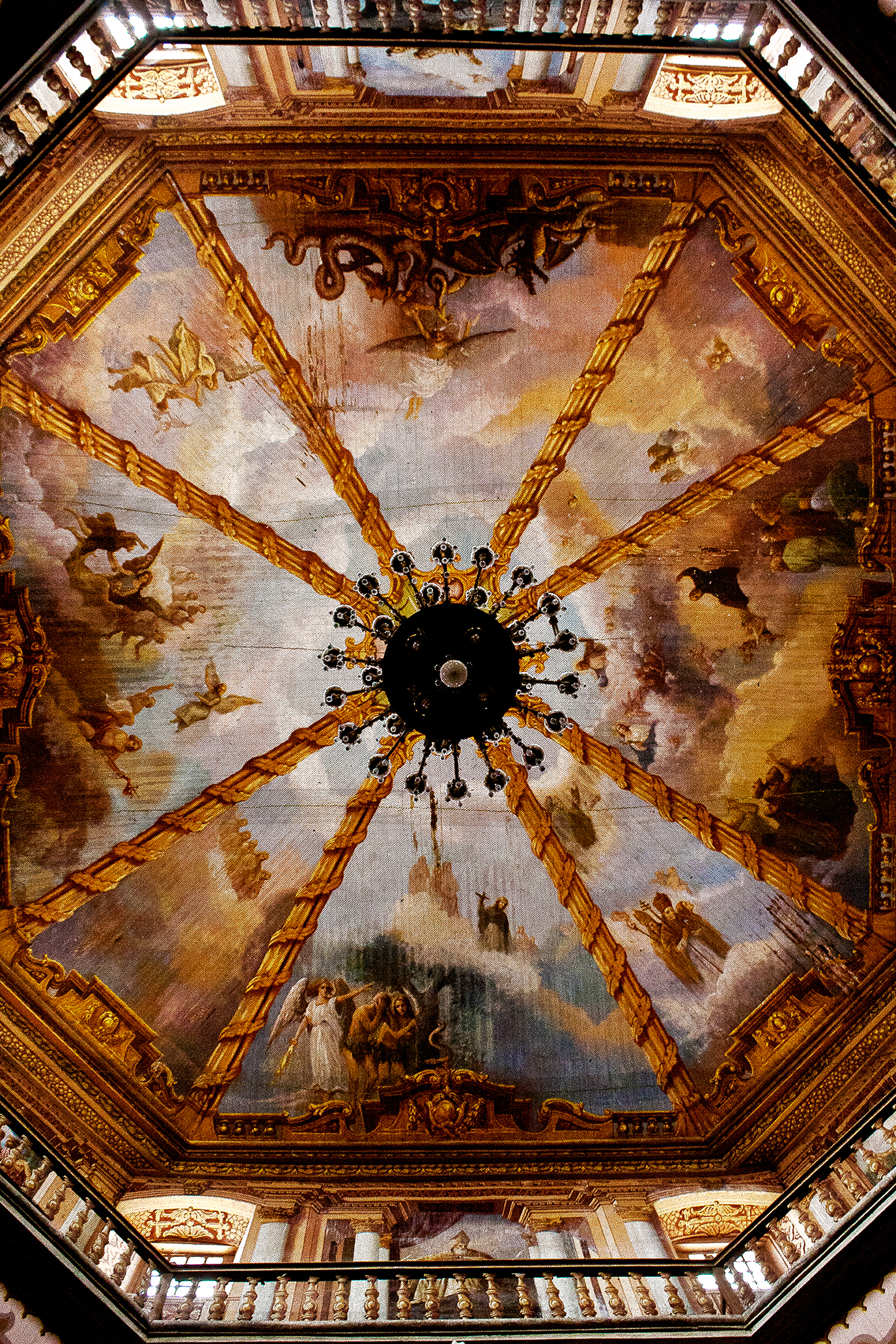 Church Ceiling.png