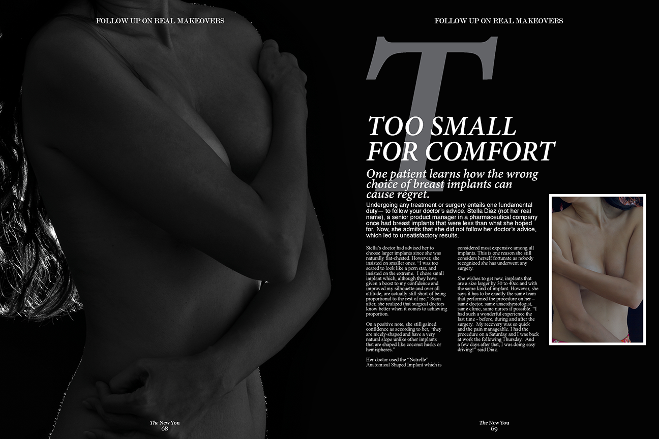 TNY 2013 December Issue35.png