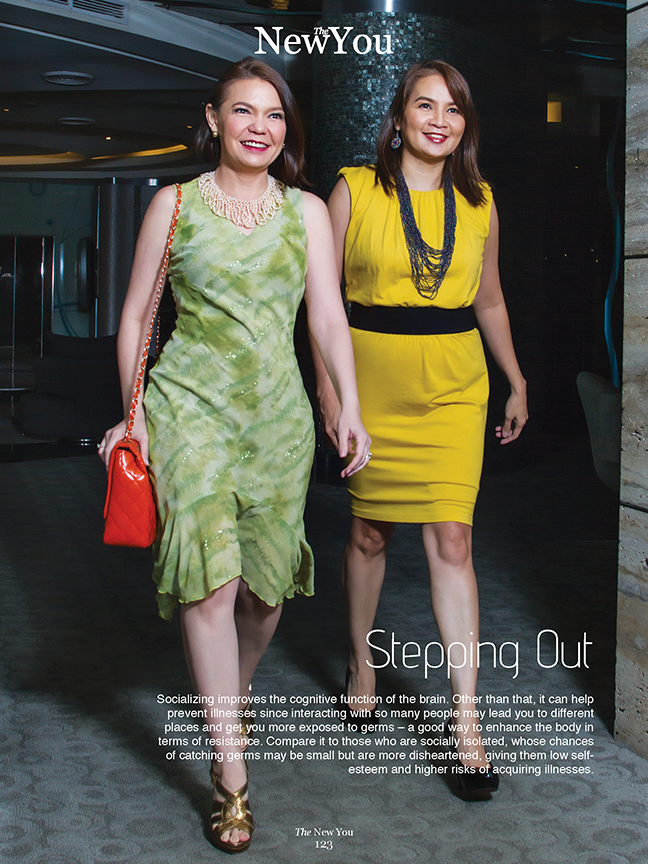 The New You - 2013 September Issue62.png