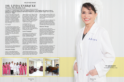 The New You - 2013 September Issue36.png