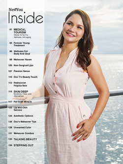 TNY 2013 December Issue4.png