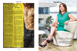 The New You - 2013 September Issue27.png