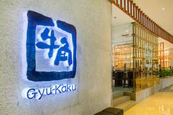 Gyu-Kaku I