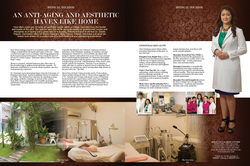 TNY 2013 December Issue50.png