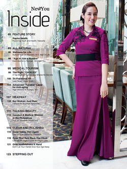 The New You - 2013 September Issue4.png