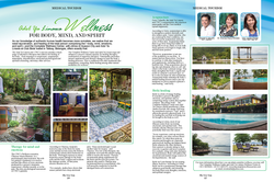 TNY 2013 December Issue49.png