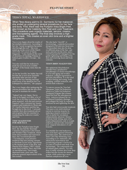 TNY 2013 December Issue37.png