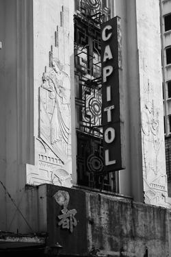 Capitol Building Facade-Last Art Deco.png