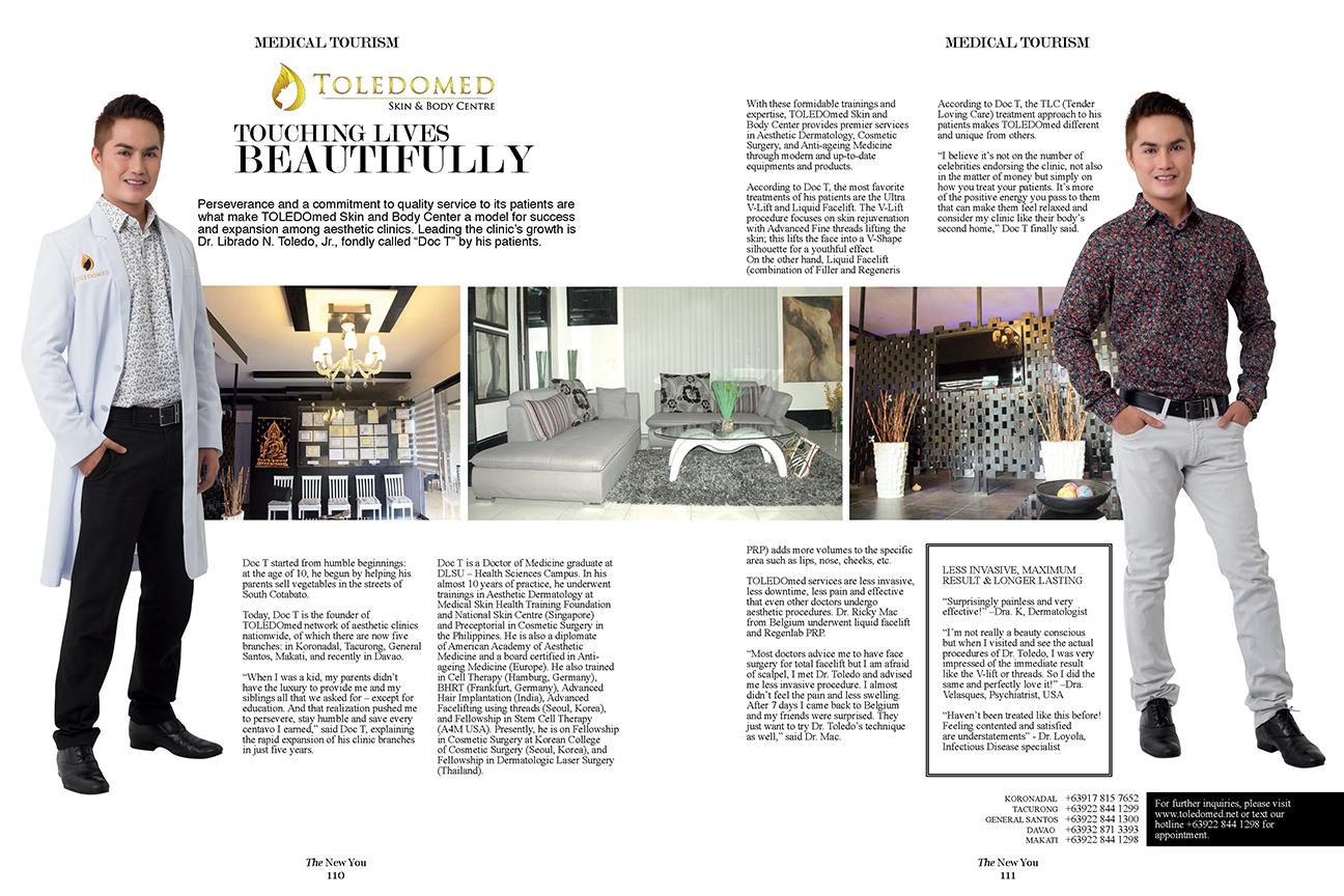 TNY 2013 December Issue56.png