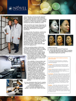 TNY 2013 December Issue67.png