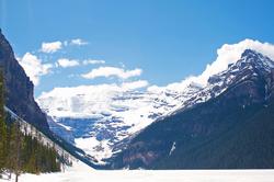 Frozen Lake Louise.png