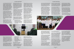 The New You - 2013 September Issue34.png