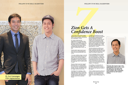 TNY 2013 December Issue25.png