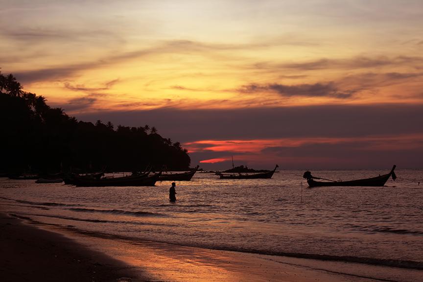 alt 12x18 sunset over phuket.png