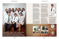 TNY 2013 December Issue69.png