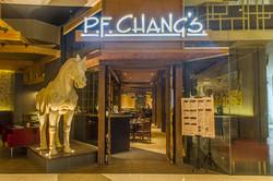 PF Changs I