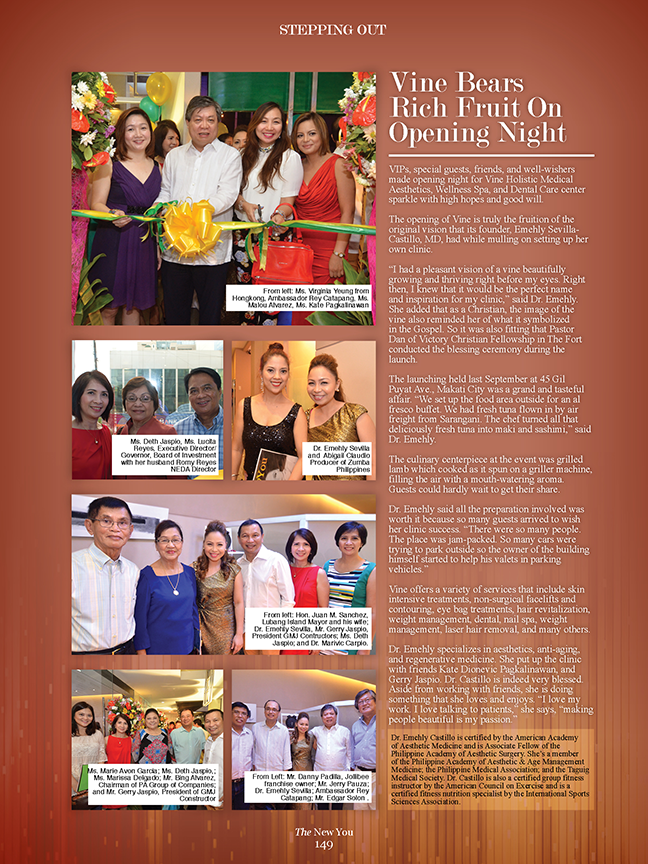 TNY 2013 December Issue75.png