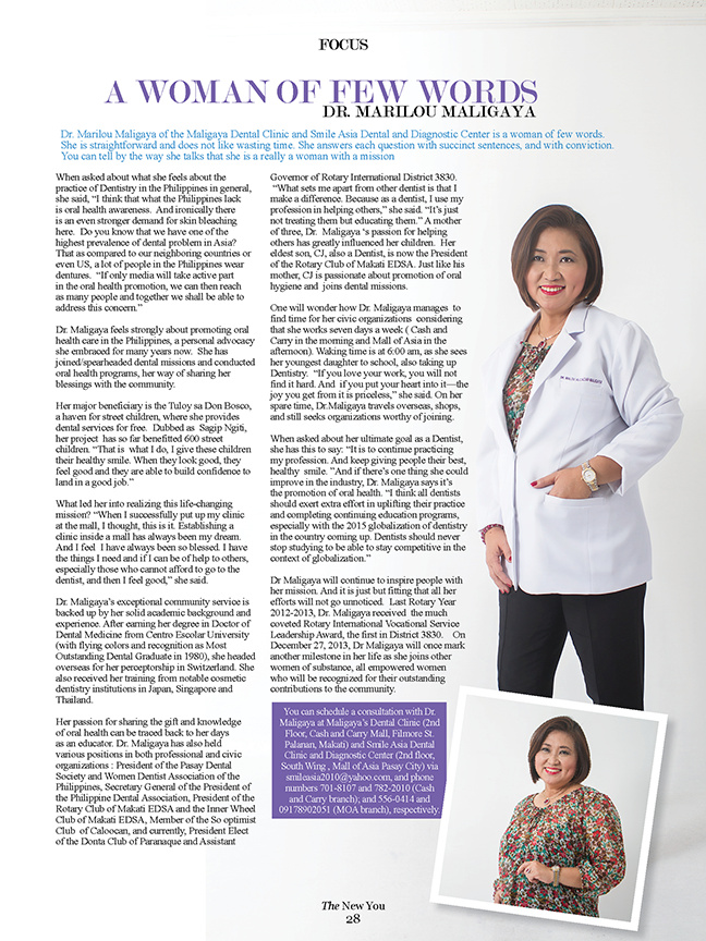 TNY 2013 December Issue15 copy.png