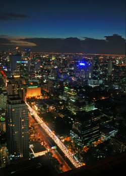 Skyview bangkok 2.png