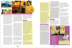 The New You - 2013 September Issue52.png