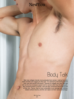 The New You - 2013 September Issue25.png