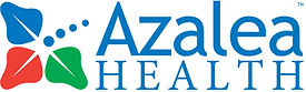 Azalea Logo.jpg