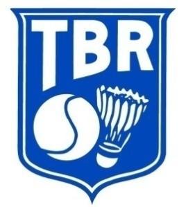 Reykjavík International Games 2021 hefst á morgun (Unglingameistaramót TBR)