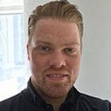 Arnór Tumi Finnsson.jpg