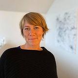 Guðbjörg Jóna 2.jpg